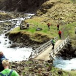 Recreational opportunities in Nature in North Iceland Skagafjordur