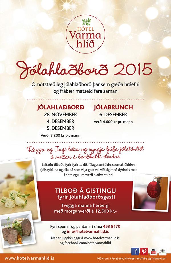 jolahladbord-augl