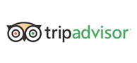 Our profile on Tripadvisor.com