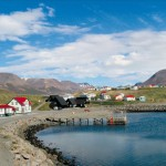 Museums in Skagafjordur North Iceland - Hotel Varmahlid