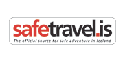 SafeTravel Logo